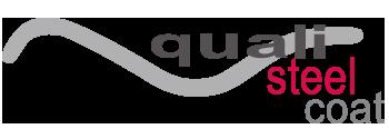 quali_steel